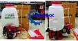 Máy phun thuốc Honda Apsara GX35 (Thái Lan) - Máy phun thuốc trừ sâu