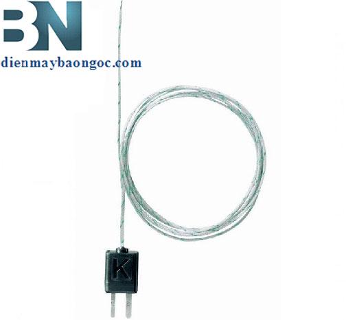 Cặp nhiệt điện Testo 06020645