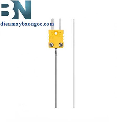 Dây đo nhiệt điện kiểu K Testo 06025793