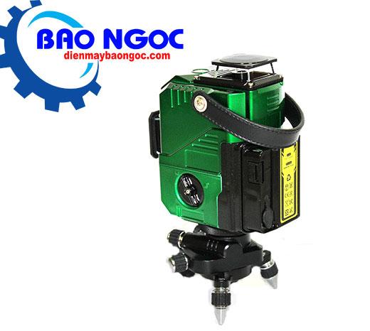 Máy quét tia laser GPI 3D – 301G ( tia xanh)