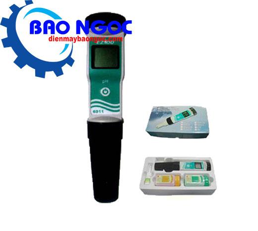 Bút đo pH Gondo 6011A