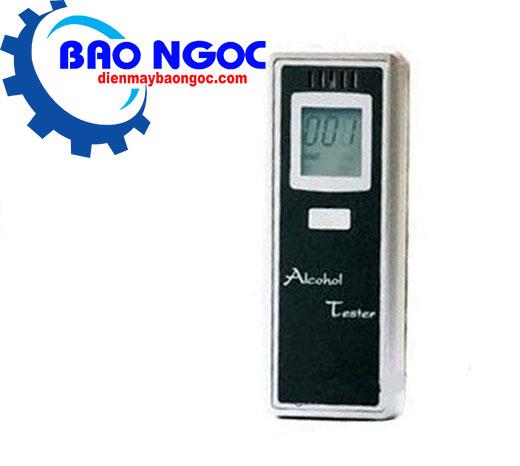 Máy đo nồng độ cồn MMPro ATAMT199 - Thiết bị đo