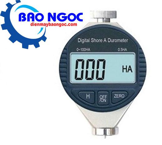 Máy đo độ cứng MMPro HTTA300A