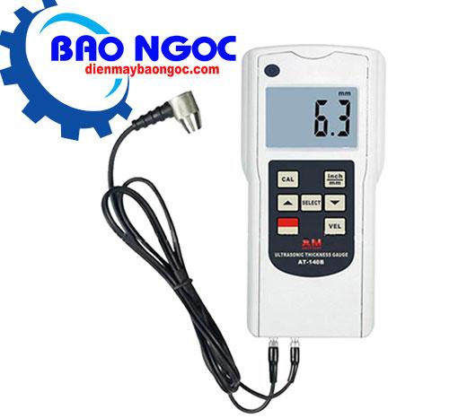 Máy đo độ dày vật liệu AT-140B