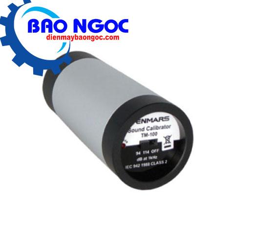 Máy đo độ ồn Tenmars TM-100
