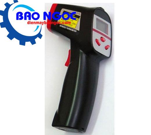 Máy đo nhiệt độ MMPro TMIR102