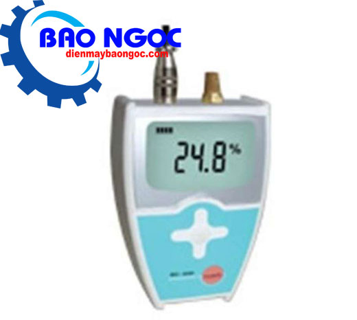 Bộ ghi nhiệt độ MMPro TMRC100