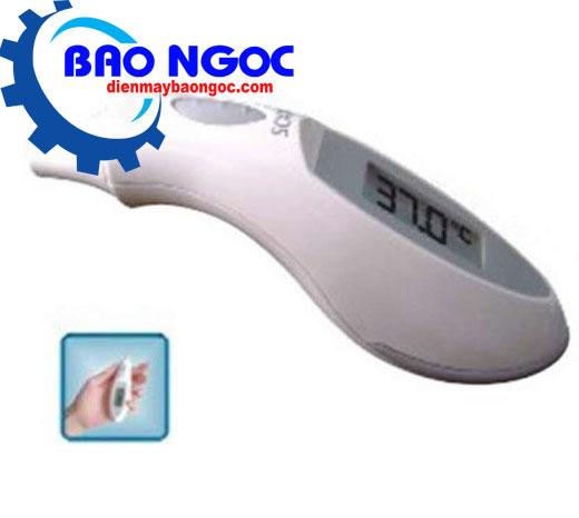 Máy đo nhiệt độ thân nhiệt MMPro TMET100B