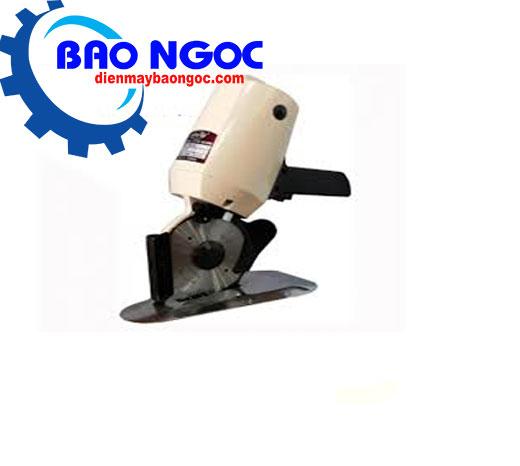Máy cắt vải cầm tay DAYANG RSD-100 - Máy cắt vải