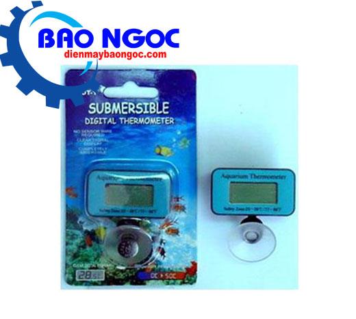 Đồng hồ đo nhiệt độ MMPro HMTMSDT1
