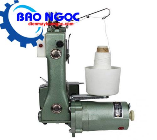 Máy May Bao Cầm Tay Mini GK9-2 - Máy Công Nghiệp
