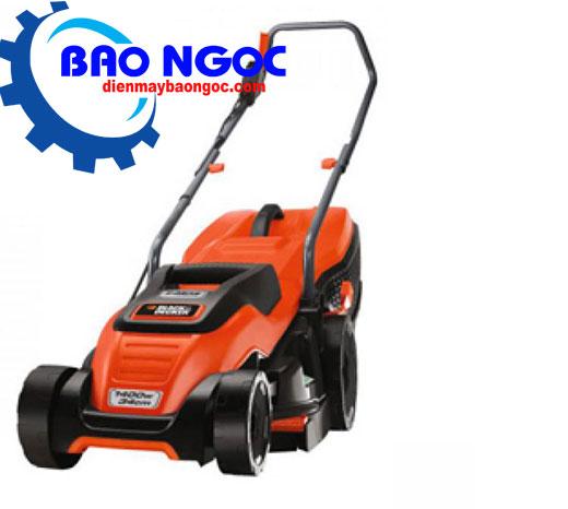 Xe cắt cỏ chạy điện EMAX34S-B1