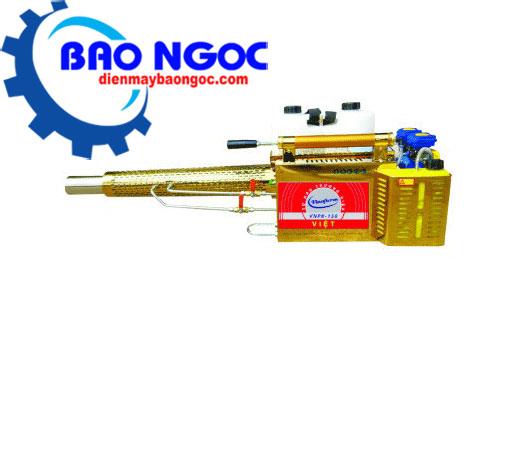 Máy phun khói diệt côn trùng PK-150