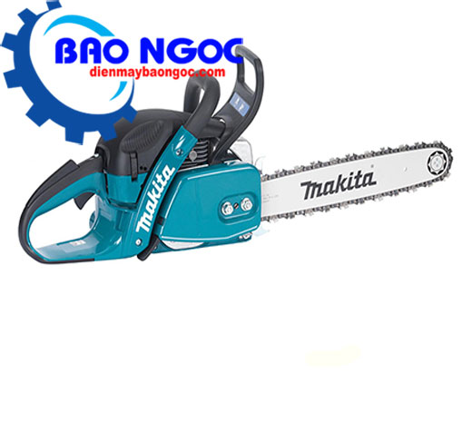 Máy cưa xích Makita DCS500 (2,8KW)