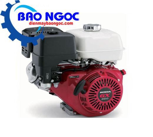 Động cơ Honda GX 160 (4.8HP-5.5HP)