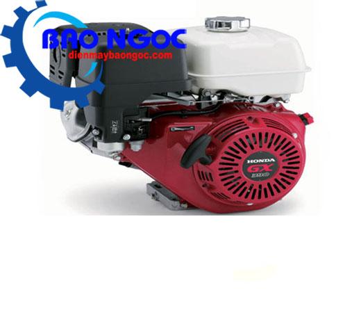 Đông cơ Honda GX 270 (8.4HP-9.0HP)