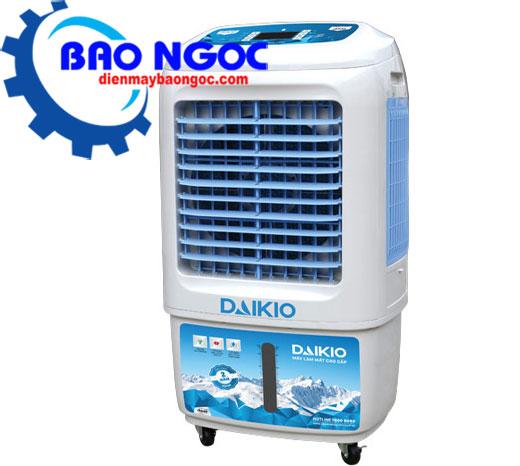 Máy làm mát DAIKIO DK-3500B
