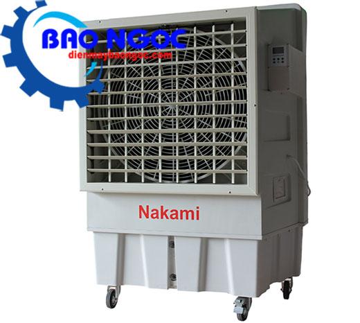 Máy làm mát Nakami DK-14000B