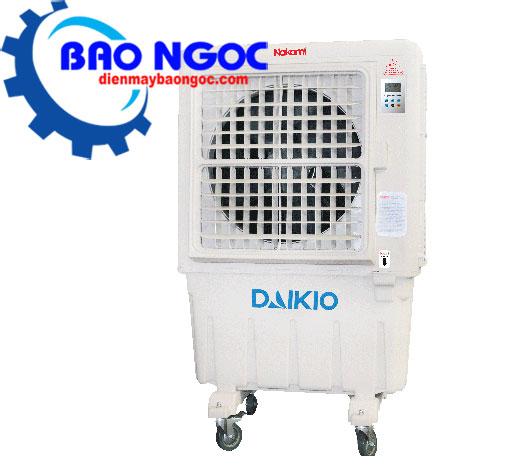 Máy làm mát Nakami DK-7000A (30 - 40 m²)