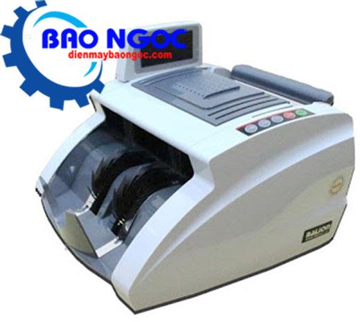 Máy đếm tiền Balion NH-405