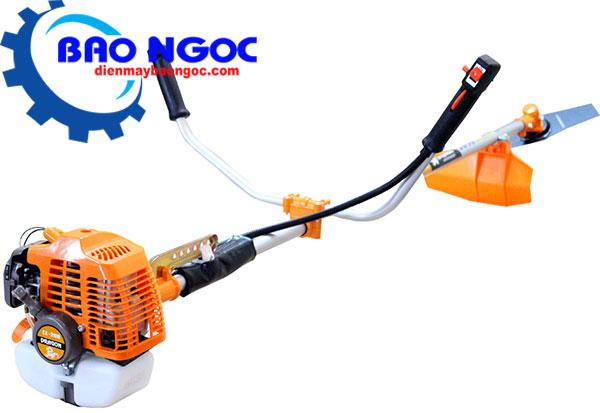 Máy cắt cỏ Dragon CX 330