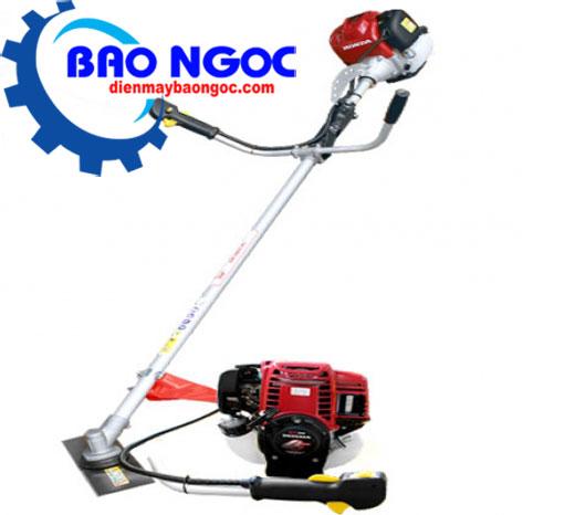 máy cắt cỏ honda TB35