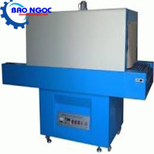 Máy co màng bình nước 400x500(VT-CM04)