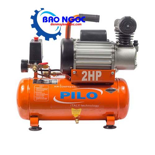 Máy nén khí Pilo PL0759
