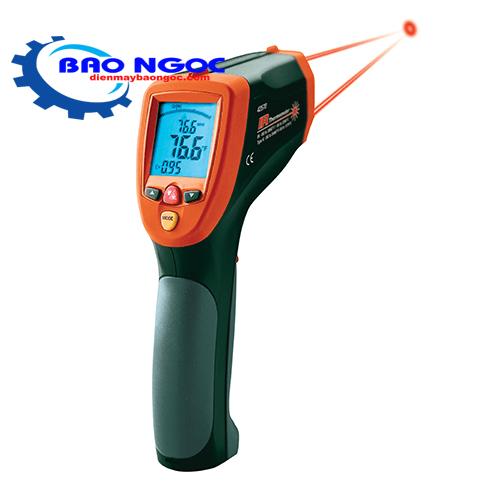 Máy đo nhiệt độ hồng ngoại Extech - 42570