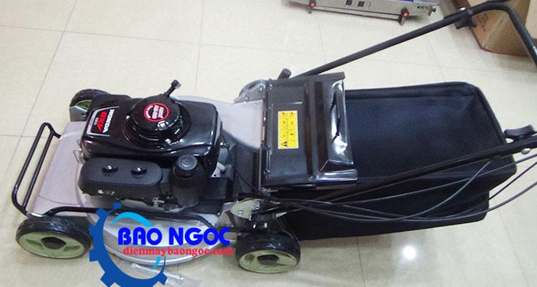 Máy cắt cỏ tay đẩy Honda AMITA
