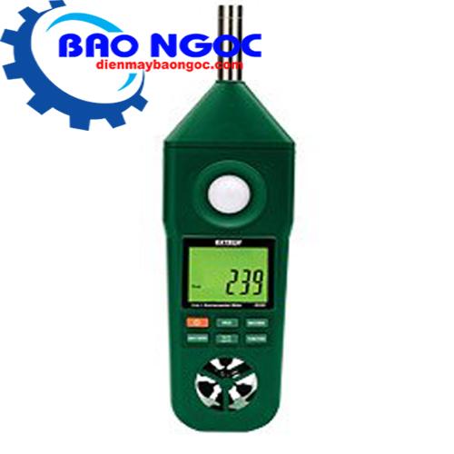 Máy đo vi khí hậu Extech-EN300