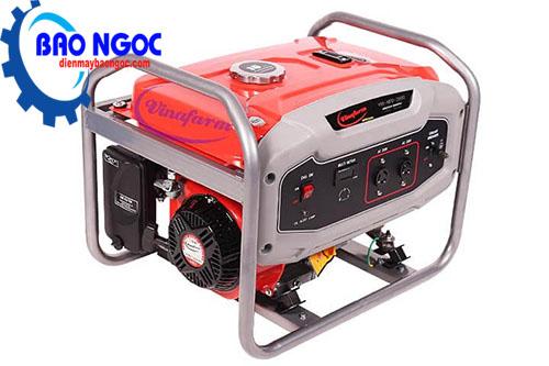 Máy phát điện chạy xăng 2kw chất lượng 3900 Vinafarm