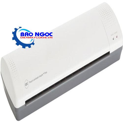 Máy ép dùng cho cá nhân GBC Inspire Plus A3