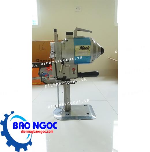 Máy cắt vải đứng KM KSU-103 13 inch (850W)